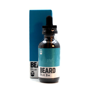 BLUE by BEARD [60ml]