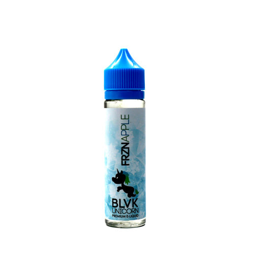 FrznApple by BLVK Unicorn [60ml]