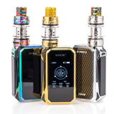 SMOK G-PRIV 2 230W LUXE Edition