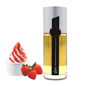 Milk by Glas E-Liquid [75ml]