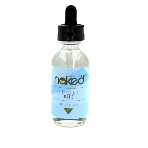 Polar Breeze by Naked 100 [60ml]