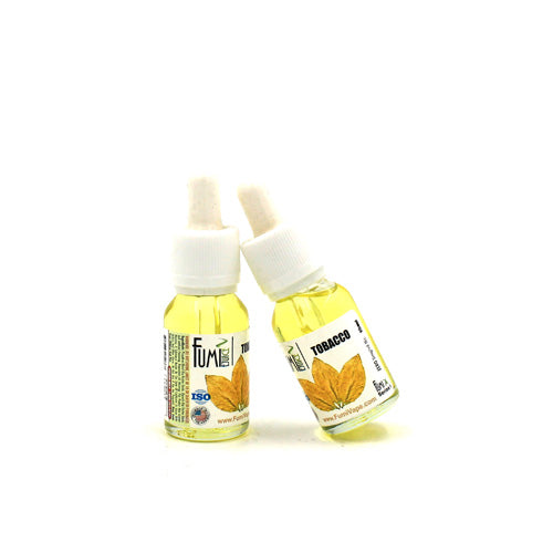 Tobacco by Fumi [15ml]
