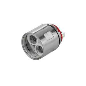 SMOK TVF12 Replacement Coils
