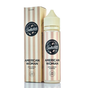 American Woman by Confection [60ml]