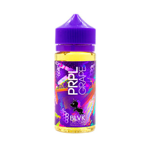 PRPL Grape by BLVK Unicorn [100ml]