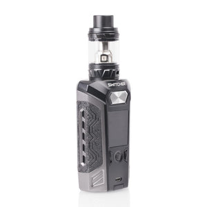 Switcher 220W TC  by Vaporesso