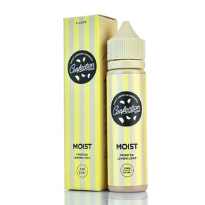 Moist by Confection [60ml]
