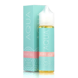 Pure Ice by Aqua [60ml]