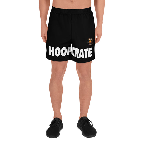 """The Brand"" Athletic Shorts"