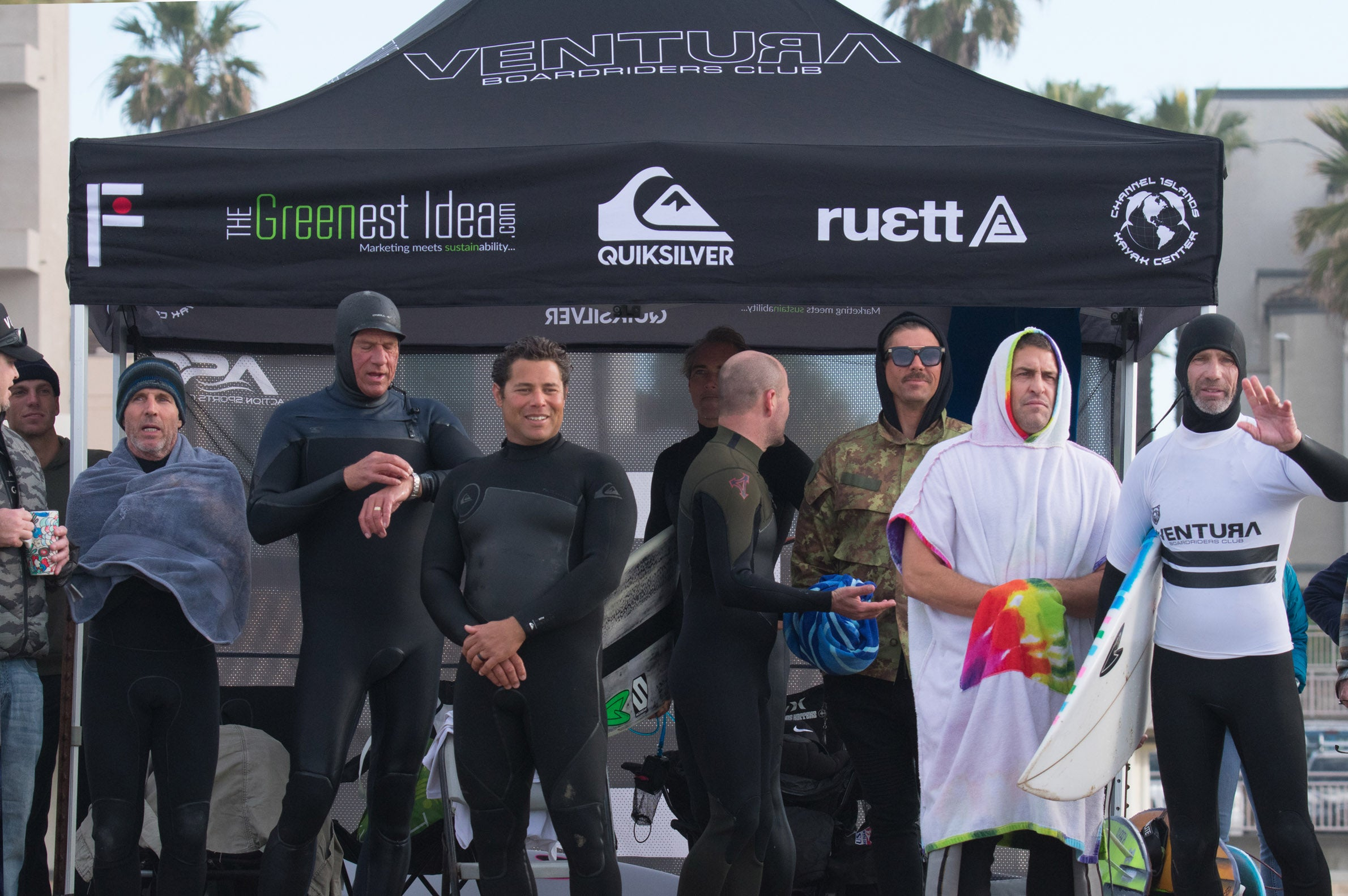 ventura boardriders club event 1