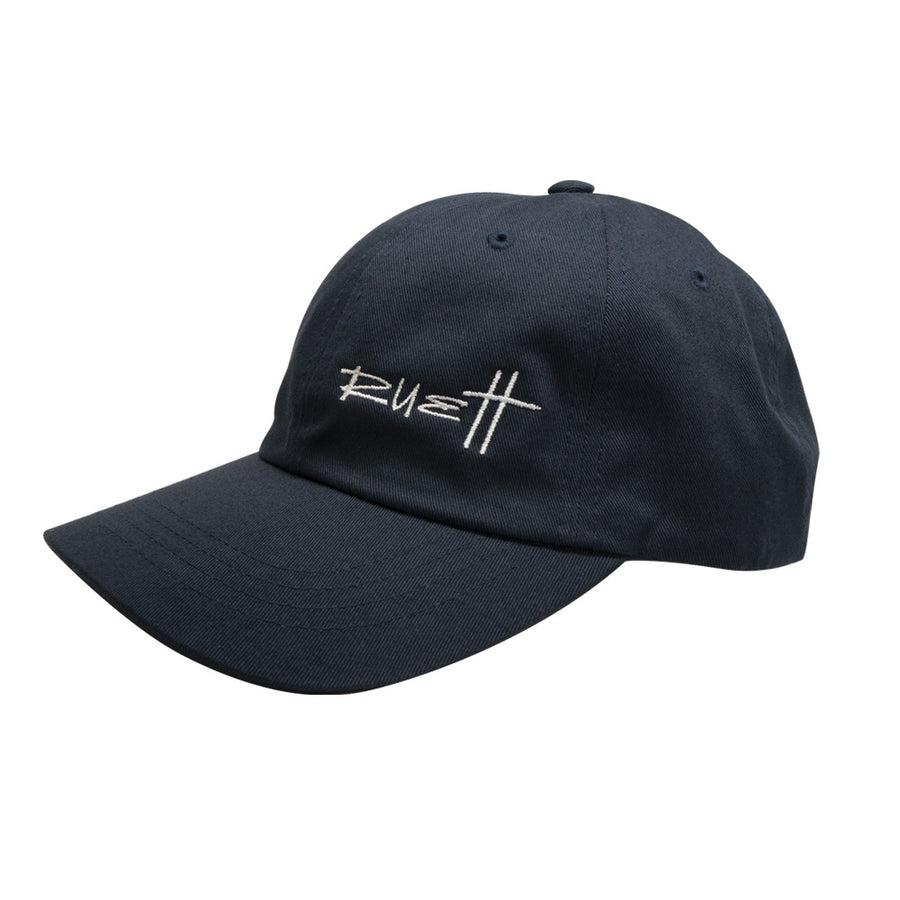 Analog Dad Hat