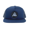 Icon Foam Trucker Hat