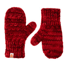 Load image into Gallery viewer, The Gunn Mittens