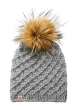 Load image into Gallery viewer, The Laird Beanie