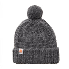 Load image into Gallery viewer, The Linus Beanie
