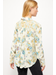 Load image into Gallery viewer, Hold On To Me Printed Blouse
