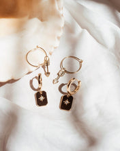 Load image into Gallery viewer, Aiden Earrings