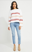Load image into Gallery viewer, Cambria Sweater