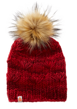 Load image into Gallery viewer, The Motley Beanie