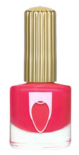 Load image into Gallery viewer, Cherry Ice Nail Polish