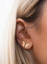 Load image into Gallery viewer, Dani Earrings