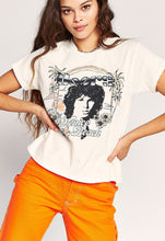 Load image into Gallery viewer, The Doors Girlfriend Tee