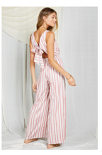 Load image into Gallery viewer, East of Eden Jumpsuit