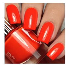 Load image into Gallery viewer, Fastlane Nail Polish