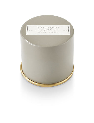 Magnolia Home Gather Candle