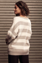 Load image into Gallery viewer, Isolde Sweater