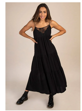 Load image into Gallery viewer, Megan Maxi Dress