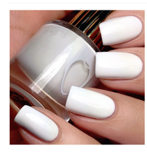 Load image into Gallery viewer, Mrs. Tony Montana Nail Polish
