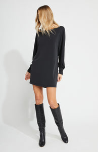 Morley Dress