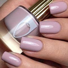 Load image into Gallery viewer, Palazzo Pleasures Nail Polish