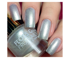 Load image into Gallery viewer, 1080Pearl Nail Polish