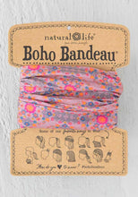 Load image into Gallery viewer, Boho Bandeaus