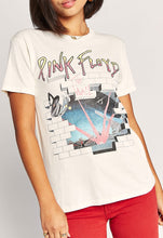 Load image into Gallery viewer, Pink Floyd Headmaster Tee