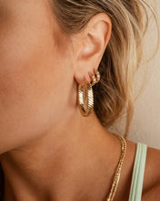 Load image into Gallery viewer, Roxy Earrings