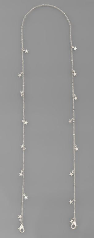 Star Mask Chain