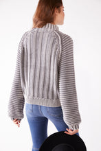 Load image into Gallery viewer, Sweetheart Sweater