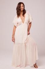 Load image into Gallery viewer, Trena Maxi Dress