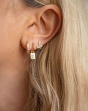 Load image into Gallery viewer, Tyler Earrings