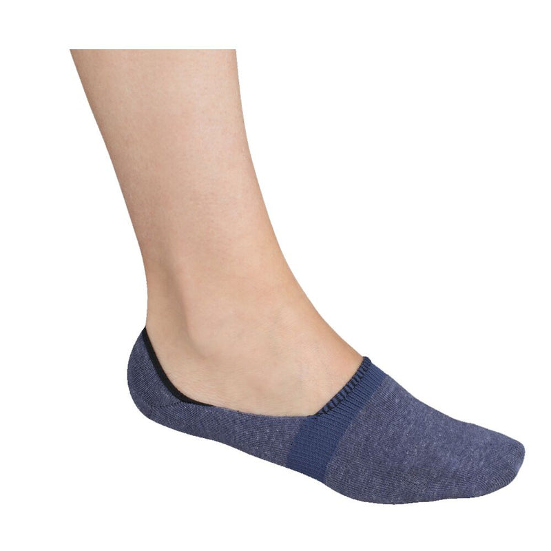 Sports Socks - Blue