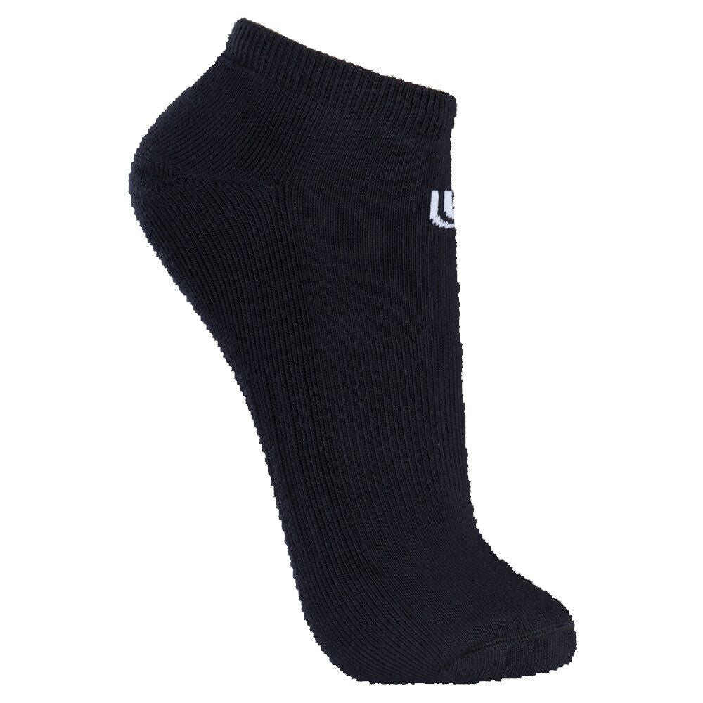 Sports Socks - Black