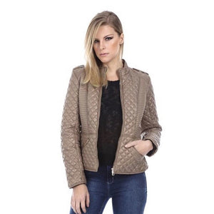 Jaque Jacket