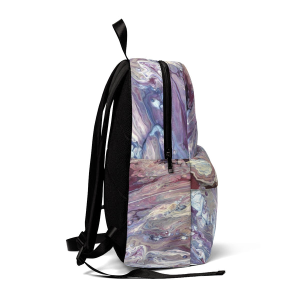 The Nevada Classic Backpack