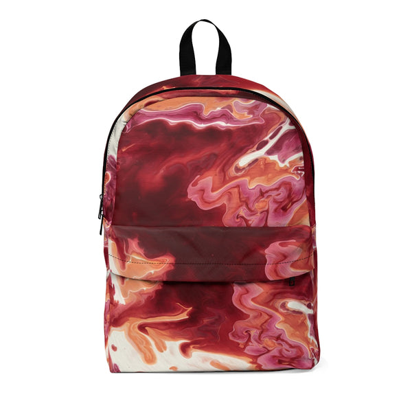 The Spain Classic Backpack