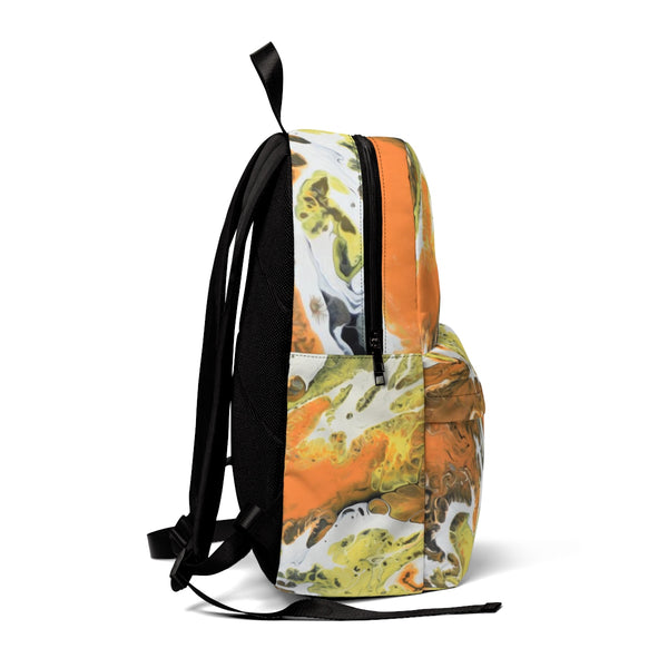 The Oregon Classic Backpack
