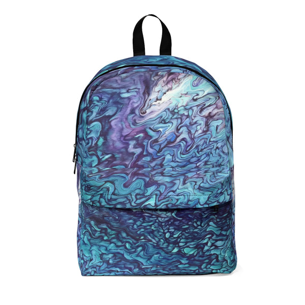 The Chile Classic Backpack