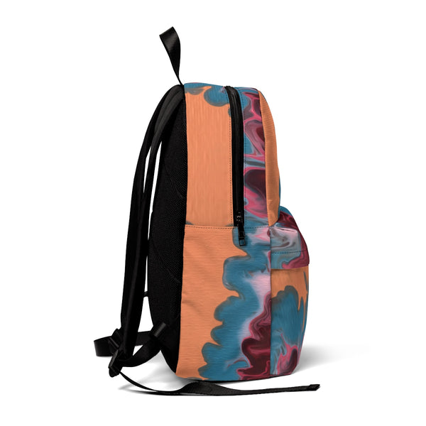 The Florida Classic Backpack